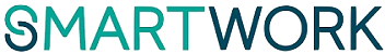 logo_smart_work_50