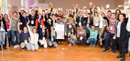 Design Thinking Summit