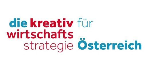 Strategie für die Kreativwirtschaft