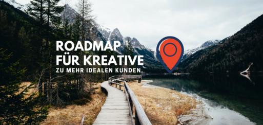 14. März, 18:00 BRANDmelder für Kreative