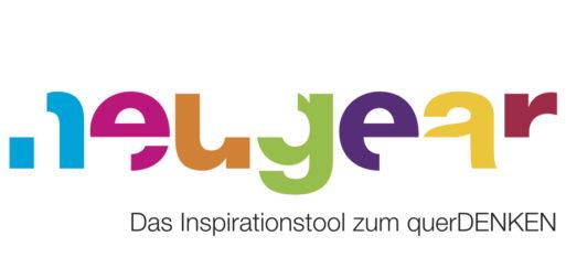 NeuGEAR: Inspirationstool zum Querdenken