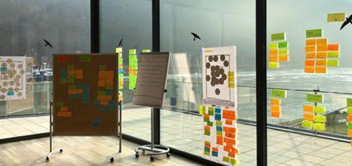 online-LAB Design Thinking