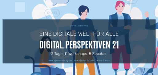 Digital.Perspektiven21